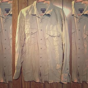 MAKE OFFER! NEEDS TO GO! Men's Woolrich 2XL!